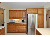 125 Kerry Hill kitchen 3