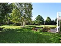 125 kerry hill backyard 2