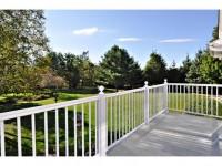 125 kerry hill balcony