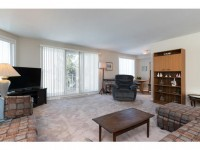 1A51 Robson Ct-MLS_Size-005-16-Living Room-533x415-72dpi