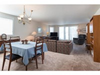 1A51 Robson Ct-MLS_Size-007-12-Dining Room-533x415-72dpi