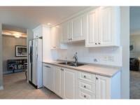 1A51 Robson Ct-MLS_Size-010-17-Kitchen-533x415-72dpi