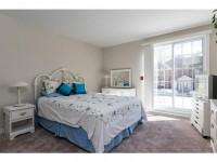1A51 Robson Ct-MLS_Size-016-7-Bedroom 2-533x415-72dpi