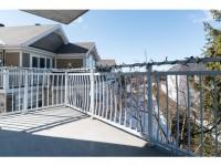 1A51 Robson Ct-MLS_Size-019-15-Balcony-533x415-72dpi
