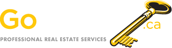 GoWright Logo